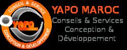 YAPO MAROC